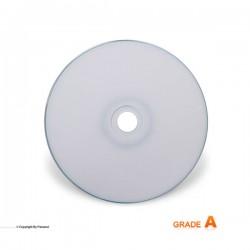 سی دی پرینتیبل اورهد شیرینگ 50 عددی  (Overhead)