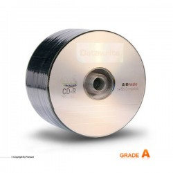 سی دی خام دیتا رایت شیرینگ 50 عددی (Datawrite)