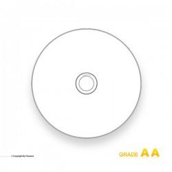 سی دی خام پرینتیبل اپرو باکس دار 50 عددی (Epro )