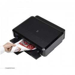 دستگاه چاپ روی سی دی ( Canon)