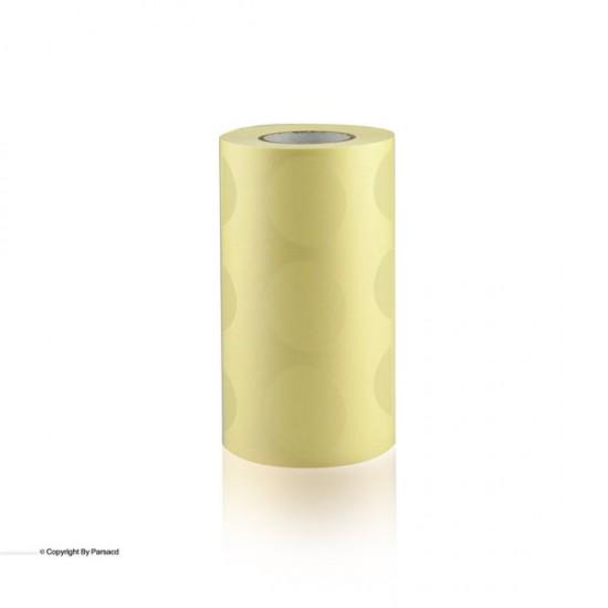 برچسبپلمپ با قطر 5 سانتی متر